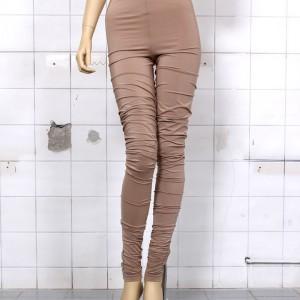 5097-opstroop-legging-beige-elastisch