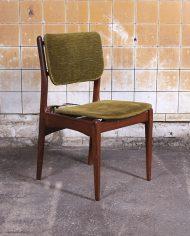 5113-vintage-eetkamerstoelen-deens-design-groen-2