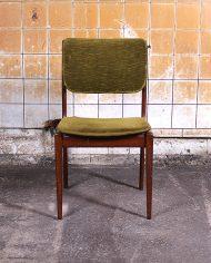 5113-vintage-eetkamerstoelen-deens-design-groen-3