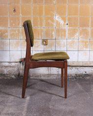 5113-vintage-eetkamerstoelen-deens-design-groen-4