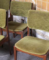 5113-vintage-eetkamerstoelen-deens-design-groen-6