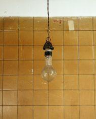 5115-vintage-gloeilamp-Philips-industrieel-1