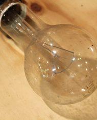 5115-vintage-gloeilamp-Philips-industrieel-2