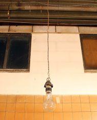 5115-vintage-gloeilamp-Philips-industrieel-5