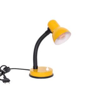 5117-vintage-geel-bureaulampje-1