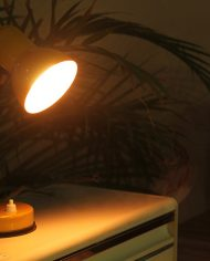 5117-vintage-geel-bureaulampje-3