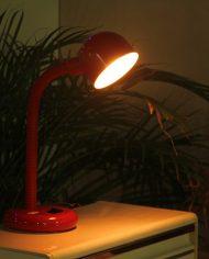 5118-rood-vintage-bureaulampje-3