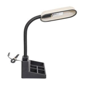 5119-vintage-bureaulampje-pennenbakje-2a