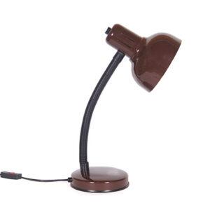 5120-vintage-bruine-tafellamp-1