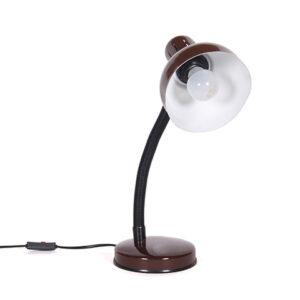 5120-vintage-bruine-tafellamp-2