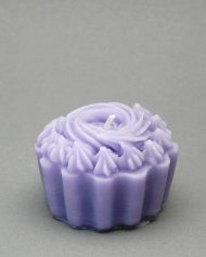 5127-kaars-cupcake-handgemaakt-1
