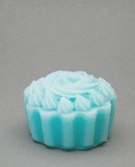5127-kaars-cupcake-handgemaakt-2