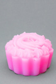 5127-kaars-cupcake-handgemaakt-felroze-5