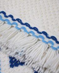 5135-wit-blauw-gebreid-vintage-plaid-deken-7