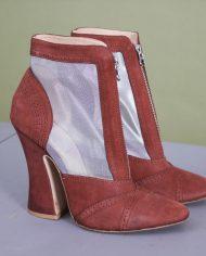 5136-H&M-Trend-suede-mesh-enkellaarsjes-2
