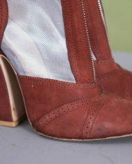 5136-H&M-Trend-suede-mesh-enkellaarsjes-5