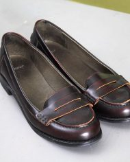 5137-Bruine-leren-loafers-2