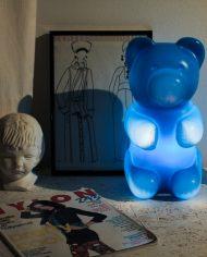 5142-blauwe-kunststof-beer-lamp-3