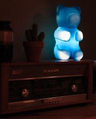 5142-blauwe-kunststof-beer-lamp-4