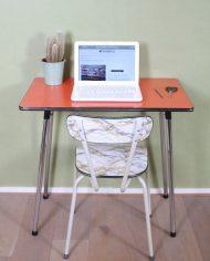 5146-oranje-formica-tafel-vintage-2