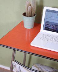 5146-oranje-formica-tafel-vintage-3