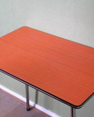 5146-oranje-formica-tafel-vintage-4