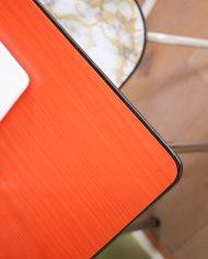 5146-oranje-formica-tafel-vintage-5