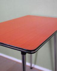 5146-oranje-formica-tafel-vintage-6