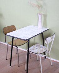 5147-vintage-marmer-formica-tafel-sixties-3