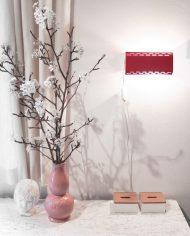 5155-rood-massive-vintage-wandlampje-2