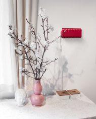 5155-rood-massive-vintage-wandlampje-3