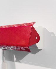 5155-rood-massive-vintage-wandlampje-7