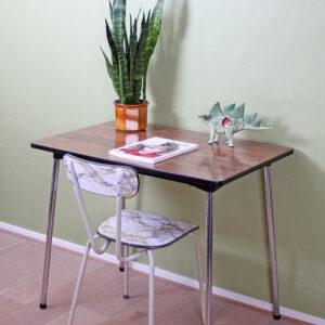 5156-bruine-formica-tafel-vintage-1