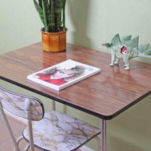 5156-bruine-formica-tafel-vintage-2
