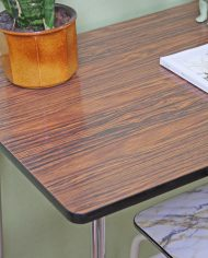 5156-bruine-formica-tafel-vintage-3