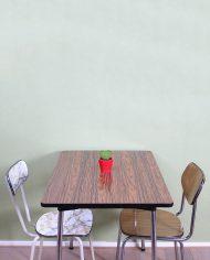 5156-bruine-formica-tafel-vintage-4