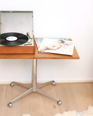5159-vintage-salontafeltje-tv-tafeltje-audio-tafeltje-2