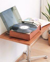 5159-vintage-salontafeltje-tv-tafeltje-audio-tafeltje-3