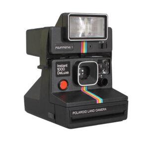 5163-Polaroid-1000-Instant-DeLuxe-Polatronic-1