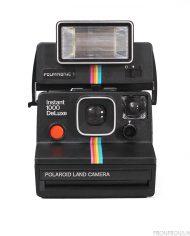 5163-Polaroid-1000-Instant-DeLuxe-Polatronic-2