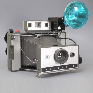 5164-Polaroid-320-Polaroid-268-1-1