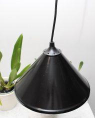 5167-zwarte-vintage-hanglamp-metaal-3
