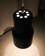 5168-mintgroene-lamp-vintage-10