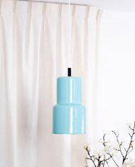 5168-mintgroene-lamp-vintage-2