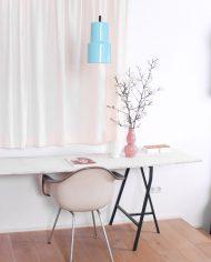 5168-mintgroene-lamp-vintage-4