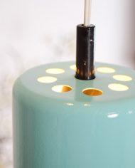 5168-mintgroene-lamp-vintage-5