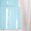 spot hanglamp