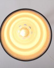 5168-mintgroene-lamp-vintage-7