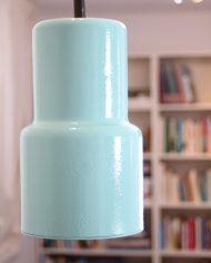 5168-mintgroene-lamp-vintage-8