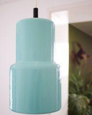 5168-mintgroene-lamp-vintage-9
